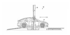 tesla-batterietausch-patent-2017