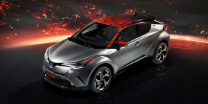 toyota-c-hr-hy-power-concept
