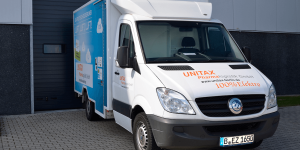 unitax-e-lkw-german-e-cars-plantos-sprinter