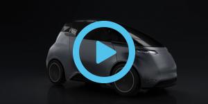 uniti-startup-crowdfunding-2017-video