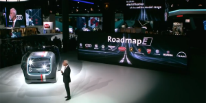 volkswagen-iaa-roadmap-e