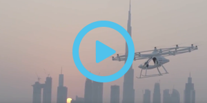 volocopter-e-flugtaxi-jungfernflug-dubai-video