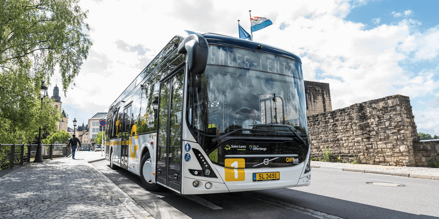 volvo-7900-e-elektrobus-trondheim-01