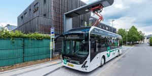 volvo-7900-e-elektrobus-trondheim-02