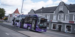 volvo-7900-hybridbus-01