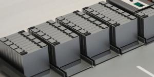 zellen-batterie-symbolbild