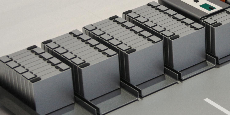TÜV SÜD erweitert Batterie-Testkapazitäten – electrive.net