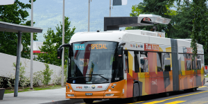 abb-flash-ladetechnologie-elektrobus-nantes