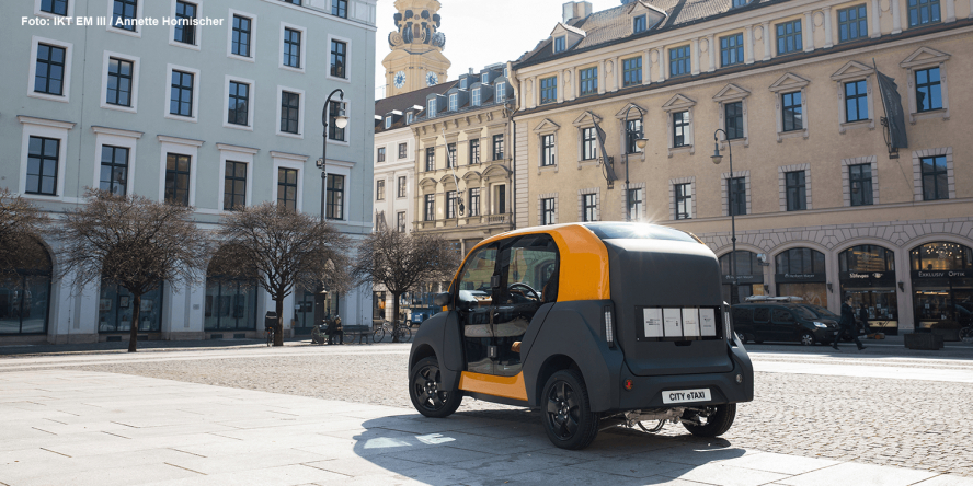 adapative-city-mobility-2-city-etaxi-03
