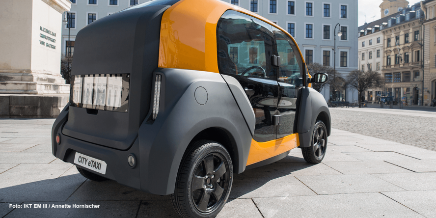 adapative-city-mobility-2-city-etaxi-04