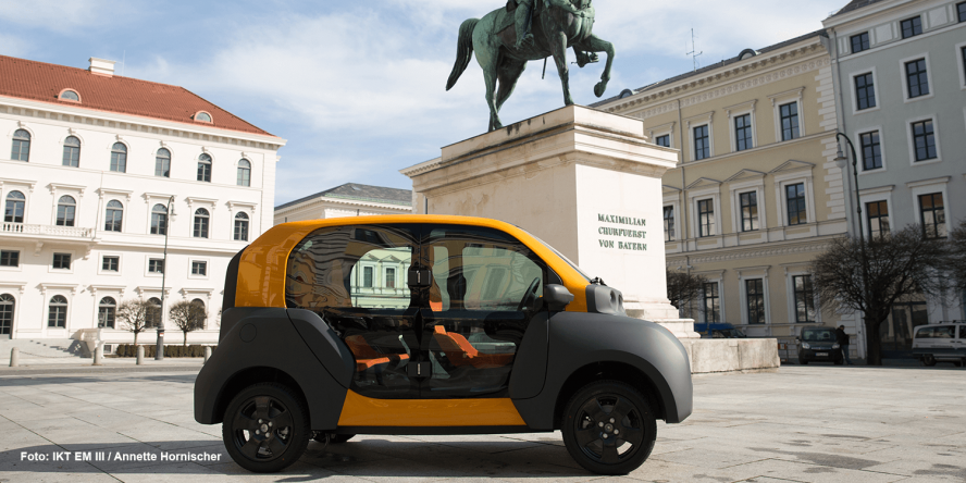 adapative-city-mobility-2-city-etaxi-05