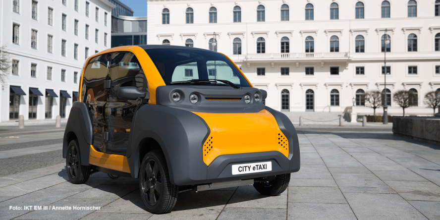adapative-city-mobility-2-city-etaxi-07