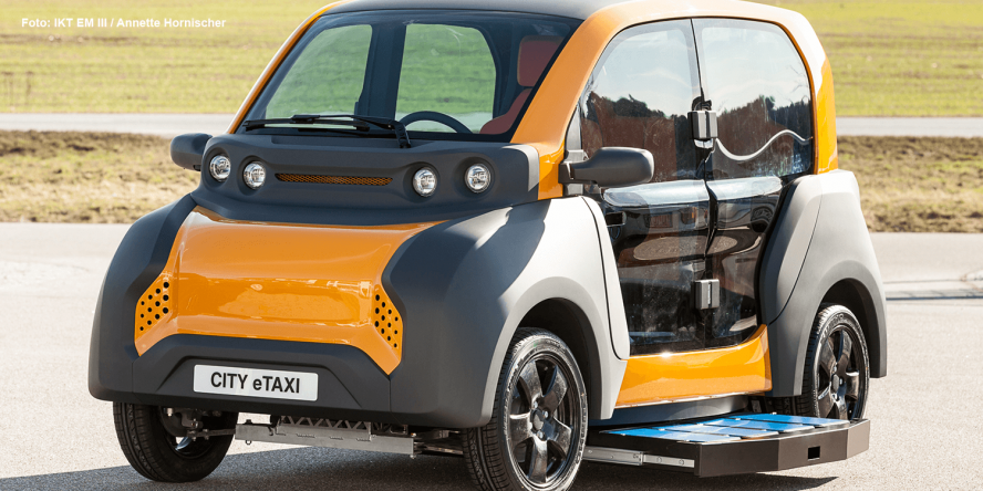 adapative-city-mobility-2-city-etaxi-09
