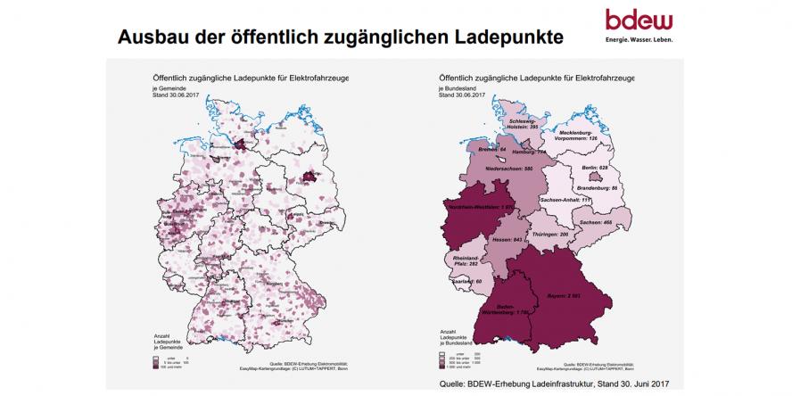 bdew-ladepunkte-deutschland-2017-02
