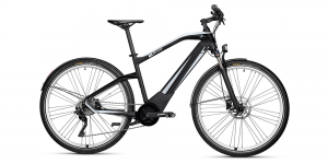 bmw-active-hybrid-e-bike-pedelec-01