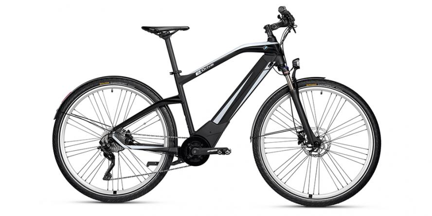 bmw-active-hybrid-e-bike-pedelec-01