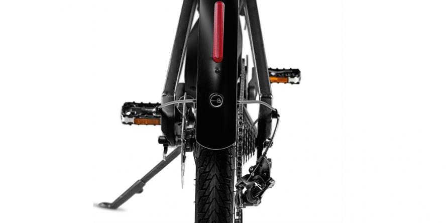 bmw-active-hybrid-e-bike-pedelec-03