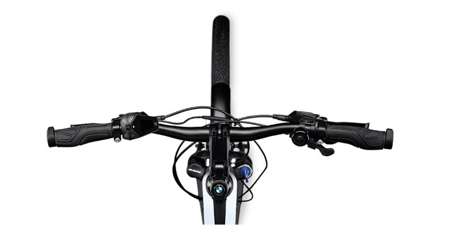 bmw-active-hybrid-e-bike-pedelec-04