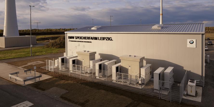 bmw-speicherfarm-leipzig-batteriespeicher-02