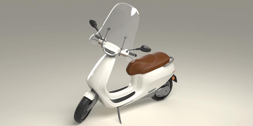 bolt-mobility-e-roller-01