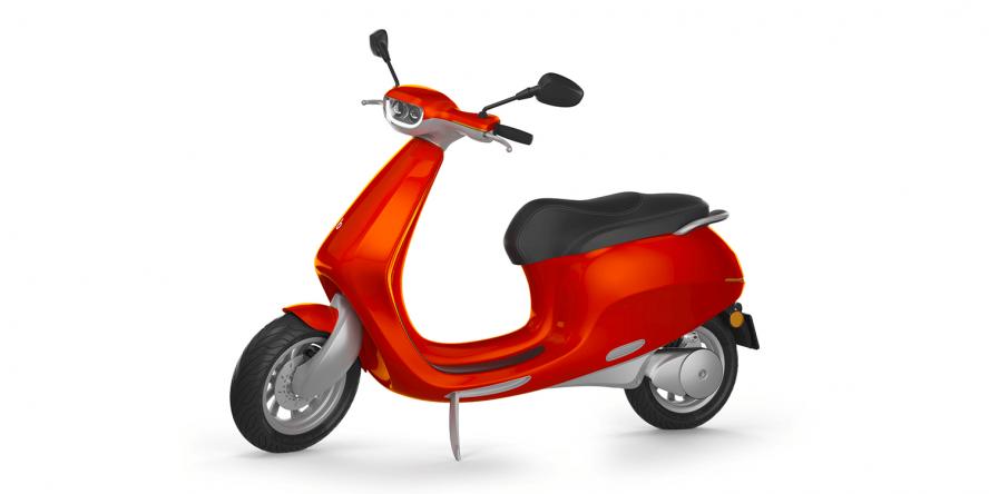 bolt-mobility-e-roller-08