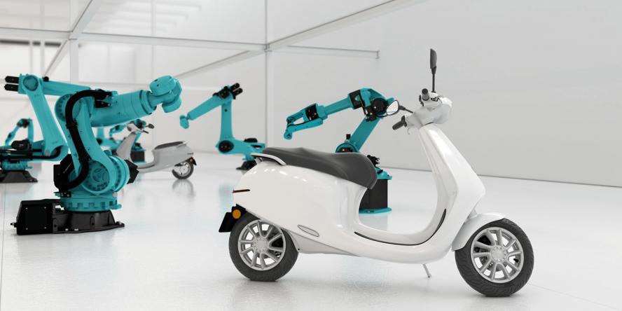 bolt-mobility-e-roller-10