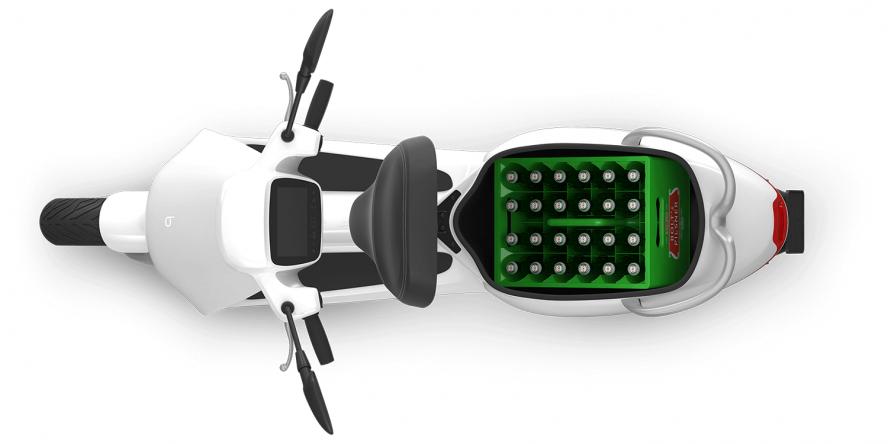 bolt-mobility-e-roller-13