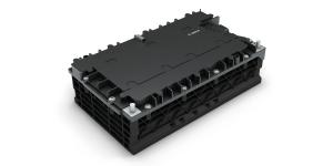 bosch-48-volt-hybrid-batterie