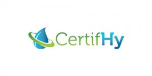 certifihy-eu-projekt-wasserstoff