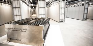 daimler-enercity-accumotive-batteriespeicher-smart-batterien-hannover-07
