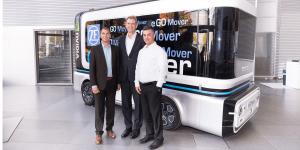 e-go-mover-e-kleinbus