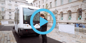 fully-charged-bosch-event-london-video