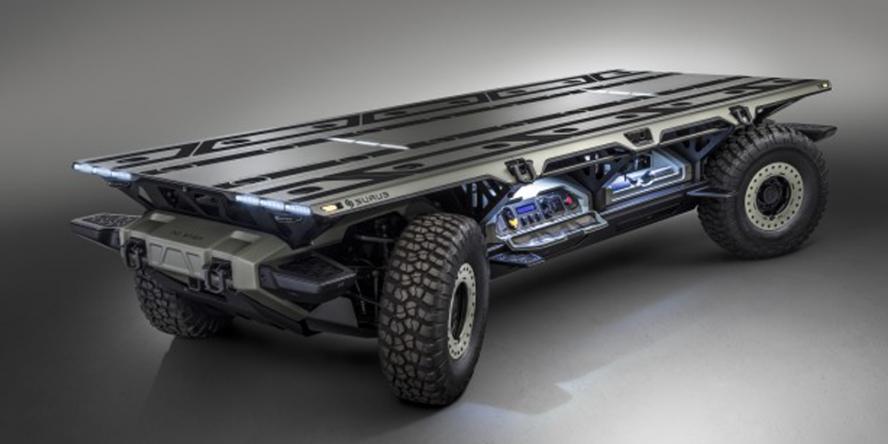 general-motors-brennstoffzellen-plattform-surus-03
