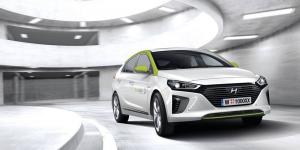 greenmove-carsharing-stadtauto-wien