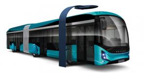 heuliez-bus-elektrobus-gx-437-elec-symbolbild