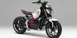 honda-riding-assist-e-elektromotorrad-tokyo-motor-show-2017