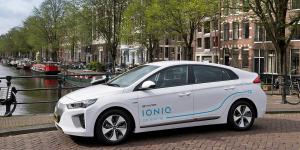 hyundai-ioniq-elektro-elektroauto-carsharing-amsterdam