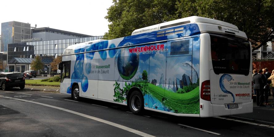 industriepark-hoechst-brennstoffzelle-busse-infraserv-01