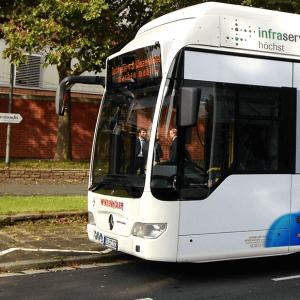 industriepark-hoechst-brennstoffzelle-busse-infraserv-02
