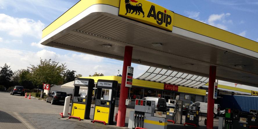 industriepark-hoechst-brennstoffzelle-busse-infraserv-wasserstoff-tankstelle-agip