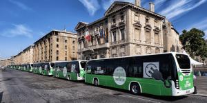 irizar-elektrobus-amiens-frankreich