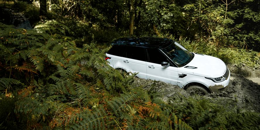 jaguar-land-rover-range-rover-sport-phev-2018-01