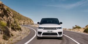 jaguar-land-rover-range-rover-sport-phev-2018-04