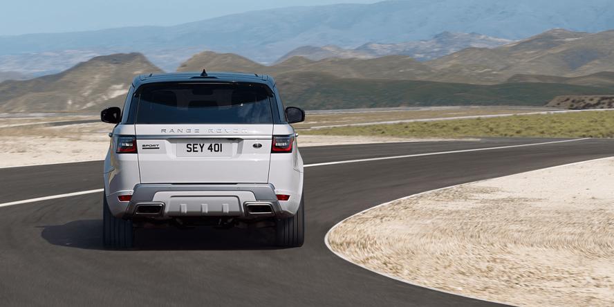 jaguar-land-rover-range-rover-sport-phev-2018-05