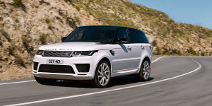 jaguar-land-rover-range-rover-sport-phev-2018-07