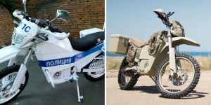 kalaschnikow-elektro-motorrad