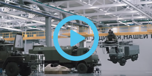 kalaschnikow-hoverbike-video