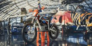 ktm-freeride-e-xc-e-motorrad-2017