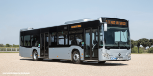 mercedes-benz-citaro-hybrid-bus-2017-busworld