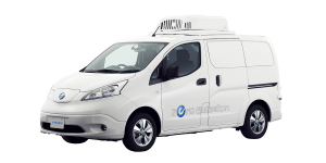 nissan-e-nv200-e-transporter-fridge-concept
